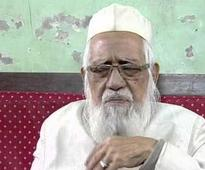 114 years old freedom fighter dies in Kolkata