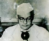 The why of myths on Subhas Chandra Bose: Poor ...