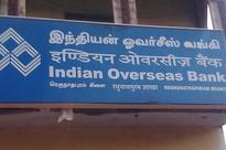 IOB, UCO Bank to move out from Nifty Midcap 50 index