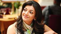 My mother biggest source of inspiration: Kajal Aggarwal