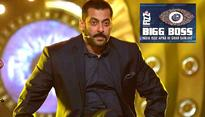 Bigg Boss 10: Why is Salman Khan already wary of hosting the controversial show?