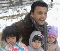 Pakistan Urged to Probe British Barrister's Murder