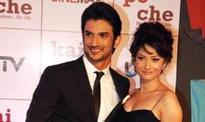 Here's what Ankita has to say on her breakup with Sushant