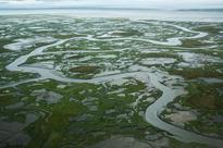 Alaskan natives will have more say in federal management of Bering Sea