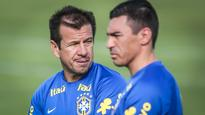 Brazil face summer of tough questions: Copa without Neymar, Dunga's future