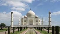 Manipuri students allege discrimination at Taj Mahal; ASI orders inquiry