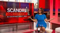 Scandal Gets Live Recap Aftershow on Time Inc.'s PEN Streaming Network (EXCLUSIVE)