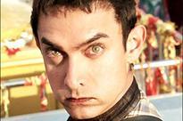 Check out Aamir Khan's alien look in PK