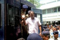 Gulbarg massacre: Shooting by Ehsan Jafri incited mob to go on killing spree, says court