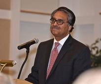 Pak-US relations improving significantly: Jilani