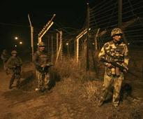 Ceasefire violations: Border area villagers fear truce agreement will end