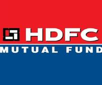 HDFC MF eyes premium for its IPO, seeks valuation twice that of Reliance MF