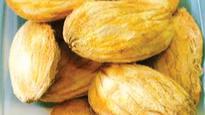 Nutrient-rich gutli is the hero in mango tale: Researchers