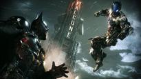 Batman: Arkham Knight Won't Ever Release on OS X and Linux