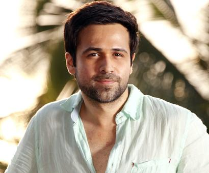 When Emraan came for Nargis Fakhri`s rescue