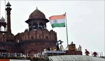 Grenade found in well at Delhi's Red Fort, bomb disposal on spot
