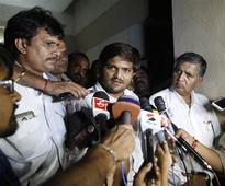 Gujarat assembly elections: 'CD should show 22 years growth under BJP, not a 22-year-old boy,' says Hardik Patel