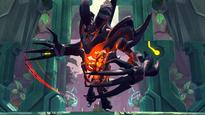 Battleborn Preview: Putting The Smile Back Into Video Games