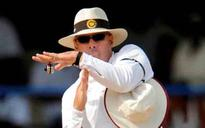 BCCI agrees to use Decision Review System in Tests vs England