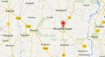 Muzaffarnagar: Three injured in clash