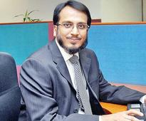 Earnings growth of 15-18% and 9,200 on Nifty possible: Taher Badshah