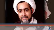 KSA: Release Sheikh Mohammad Hassan Al-Habib