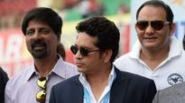 Was Sachin forced to retire from ODI cricket?