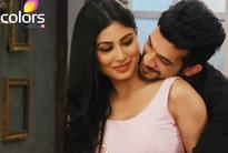 Naagin set for return on Colors in October