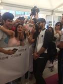 IIFA Diary: Exes Shahid, Priyanka share a hug and more that happened