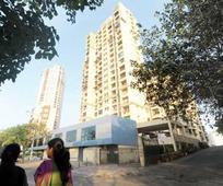 Decide on housing land cops lost to Worli Sagar in 1988: HC tells state
