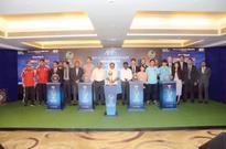 India hosts Iran, Saudi and UAE in AFC U-16