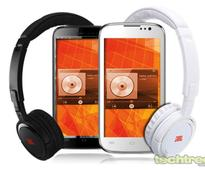 Micromax A88 Canvas Music Now Available In India