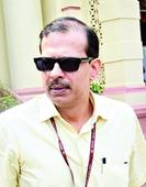 Excise ex-boss gets dual posts