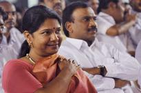 2G spectrum allocation scam case: Chronology of events