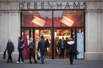 Debenhams Black Friday 2016 deals include 50% off perfume and 40% off toys