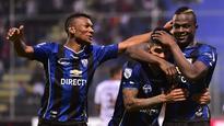 Independiente del Valle, Cerro Porteno seek Copa Libertadores surprises