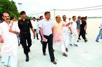 Gaya readies for Pitripaksh Mela