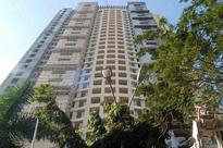 Adarsh Housing society: Bombay High Court orders demolition