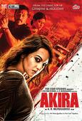 Ultra Group launched the much awaited DVD & VCD pack of action flick Akira