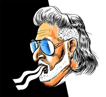 Vijay Mallya: A man who knows the law too well