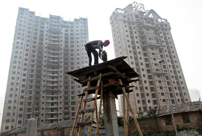 Delay in developer loan repayment hits home finance cos
