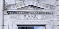 Stocks Edge Up As U.S. Banks Report Earnings