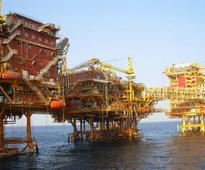 ONGC confirms government slapping it, RIL with $3.9 bn demand