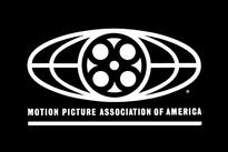 MPAA's Chris Dodd Cheers Trans-Pacific Partnership Deal