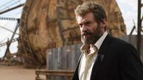 Hugh Jackman reveals who convinced him to stop after 'Logan'