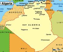 In Algeria, women 'imams' battle Islamist radicalisation
