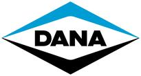 Dana Incorporated to Announce Fourth-Quarter and Year-End Financial Results, Host Conference Call and Webcast on Feb. 9