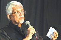 Demonetisationan unwanted intervention: Sanjaya Baru