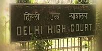Delhi court extends judicial custody of 3 alleged JeM members