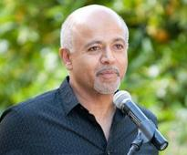 Indian-American physician Abraham Verghese to receive National Humanities Medal